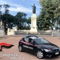 Indagine 'Far West' della Procura di Vicenza: anche a Mantova due arresti eseguiti dai Carabinieri