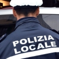 Fuggito dopo l'incidente in viale Piave, individuato dalla Locale 27enne di Borgo Virgilio e denunci...