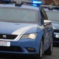 Mantova, rapina al supermercato: arrestato 43enne pregiudicato