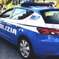 A zig-zag con l'auto sulla Spolverina, 48enne denunciato per guida in stato di ebrezza