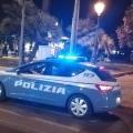 Mantova, controlli immigrazione: 1 espulsione e 29 revoche di permesso di soggiorno