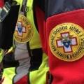 Tragico week end pasquale per due escursionisti mantovani
