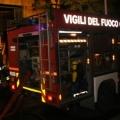 Pegognaga, incendio alla San Marco mangimi: danni per oltre 100mila euro