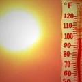 Nordamerica, continua il caldo torrido: 38 gradi da Montreal ad Atlanta