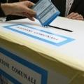 Elezioni, alle 23 nel mantovano affluenza al 40,63 % per referendum e 47,78% per le comunali: Mantov...