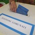 Elezioni Comunali, 38 comuni al voto e 440 candidati consiglieri