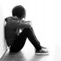 Sessualità, in pandemia impoverimento di esperienze per i giovani che sono più disinformati e soli