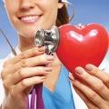 Sanità, SICCH: 'Donne straordinarie hanno contribuito a scrivere la storia della cardiochirurgia ita...