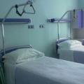 Il PD dice no all'impoverimento della Sanità pubblica
