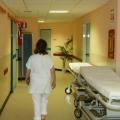 Coronavirus, 2 vittime e 35 casi accertati al momento