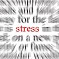 Ricerca, durante pandemia più stress e solitudine, ma anche più altruismo