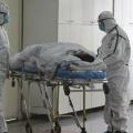 Coronavirus, il totale dei decessi salito a 2.592