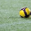Calcio, si ferma sul nascere la Super Lega: 'Dobbiamo riformulare il progetto'