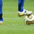 Calcio in crisi, Lega Serie A: 'Piano per riaprire gli stadi ai vaccinati'