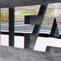 Fifa, allo studio un piano per salvare il calcio dalla catastrofe