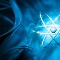 Energia, Dodaro (Enea): 'La fusione nucleare sarà realtà, ma ci vuole tempo'