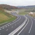 Autostrade per l'Italia, bilancio 2020 in perdita di 407 milioni