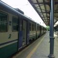 Coronavirus, il treno Mantova-Milano non ferma a Codogno. Rinviate amichevoli giovanili fra Mantova ...