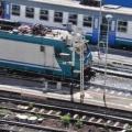 Coronavirus: treni, affluenza ridotta e modifiche al via da martedì 25 febbraio. Ecco quali  e dove