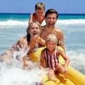 Turismo, estate con 34 milioni di italiani in vacanza con un calo del 13%