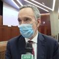 Covid, Corrao: 'In Lombardia evitati oltre 2100 decessi grazie a campagna vaccinale'. Intanto oggi i...