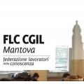 Scuola, la Flc-Cgil elegge Fiorenza Negri presidente del Comitato Direttivo